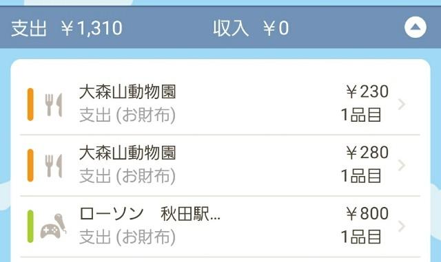 f:id:yaya-chan:20210418133917j:image