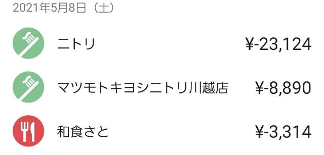 f:id:yaya-chan:20210512130045j:image