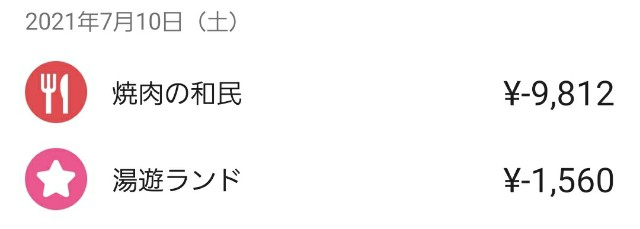 f:id:yaya-chan:20210714180712j:image