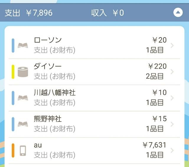 f:id:yaya-chan:20210714182714j:image