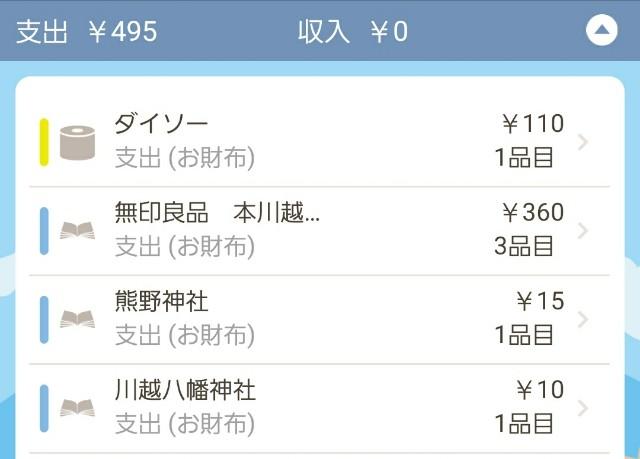 f:id:yaya-chan:20210720200522j:image