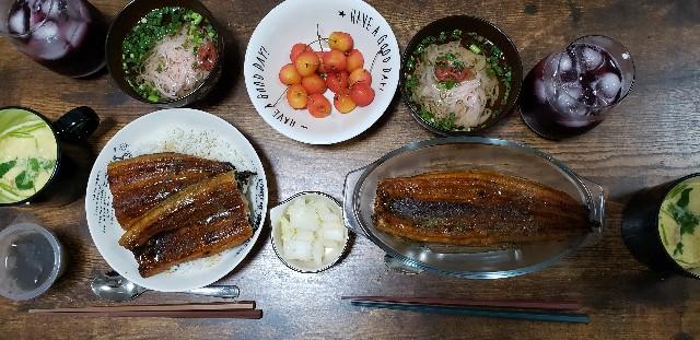 f:id:yaya-chan:20210729002318j:image