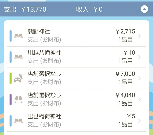 f:id:yaya-chan:20210802090054j:image