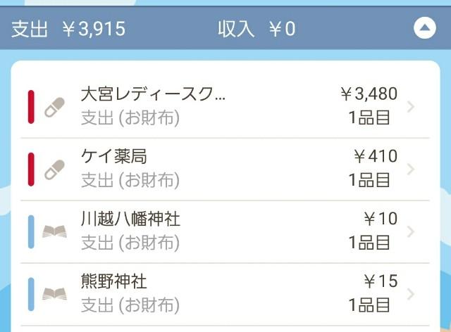 f:id:yaya-chan:20210802104757j:image