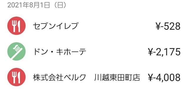 f:id:yaya-chan:20210802110042j:image