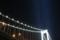 白鳥 大橋 ①