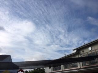f:id:yayoi-blog:20170823124658j:plain