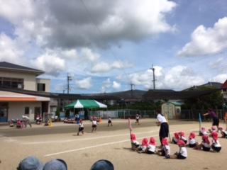 f:id:yayoi-blog:20170913125741j:plain
