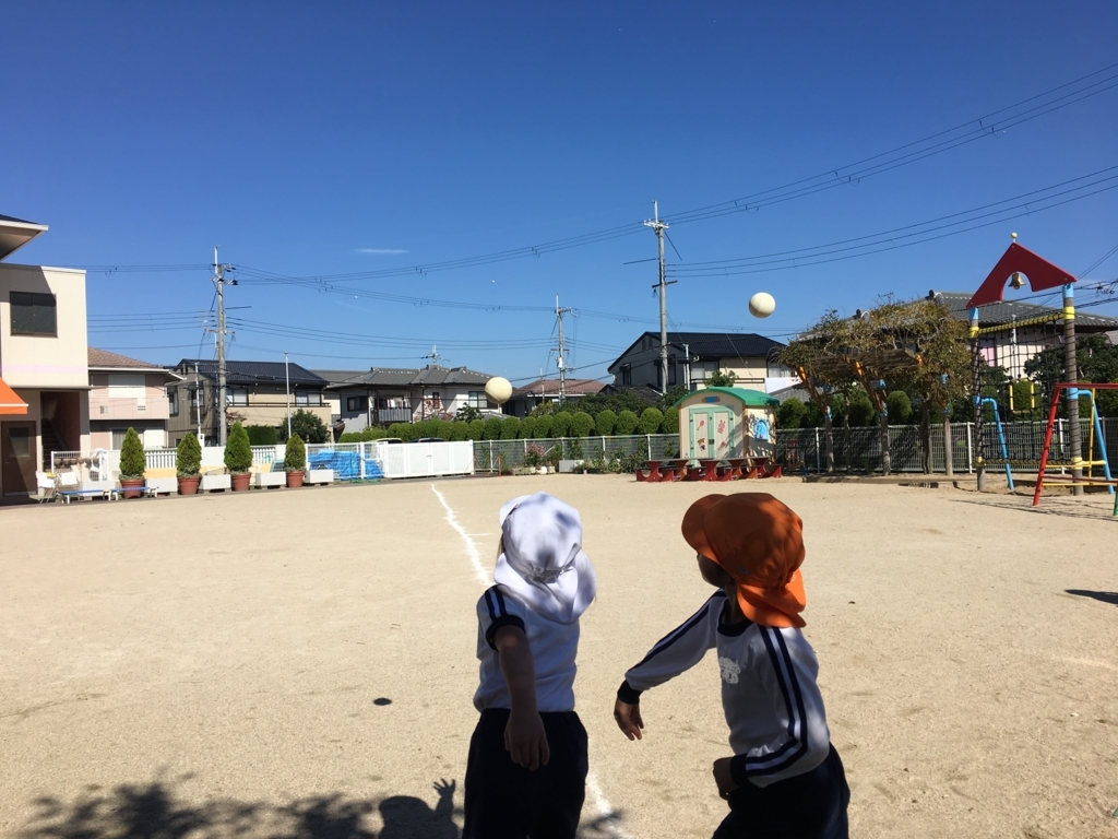 f:id:yayoi-blog:20171101180654j:plain