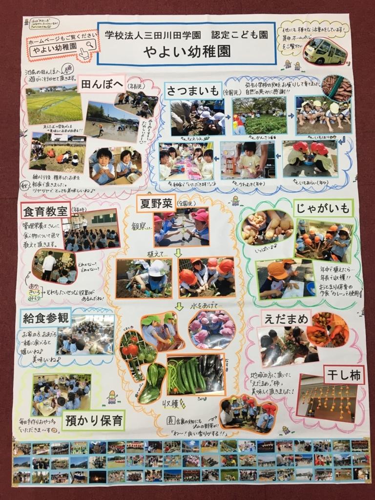 f:id:yayoi-blog:20171117161432j:plain