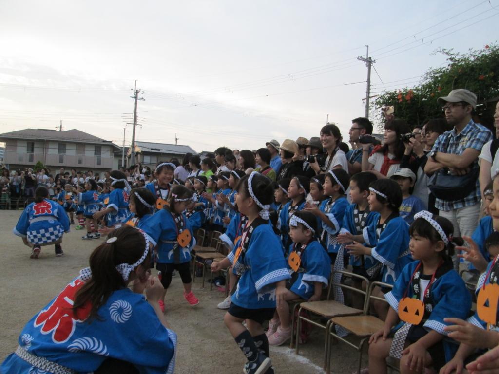 f:id:yayoi-blog:20180624211959j:plain