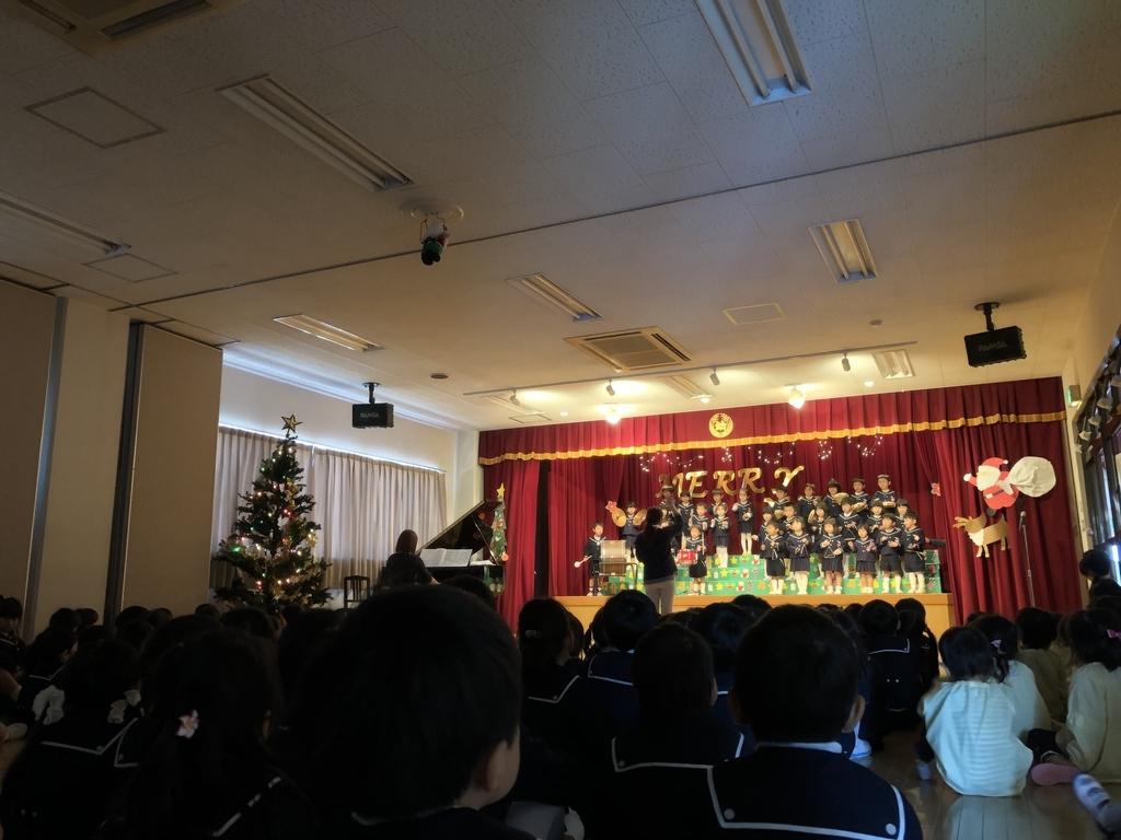 f:id:yayoi-blog:20181120144621j:plain
