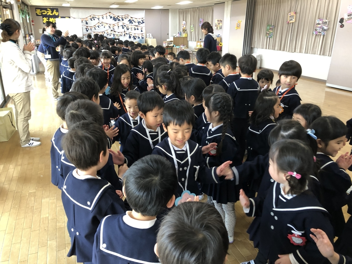 f:id:yayoi-blog:20190315195358j:plain