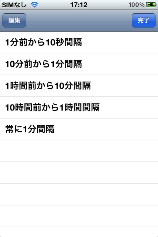 f:id:yayoi-taka:20120317111006p:image