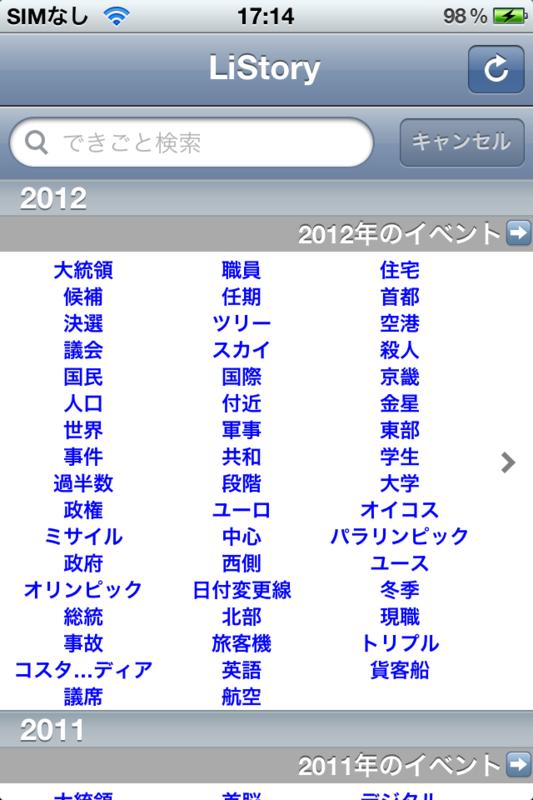 f:id:yayoi-taka:20120528073415p:image