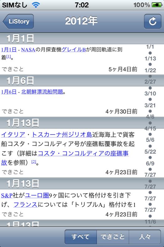 f:id:yayoi-taka:20120612074024p:image
