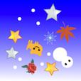 f:id:yayoi-taka:20130728103024p:image