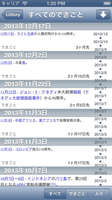 f:id:yayoi-taka:20130917074312p:image