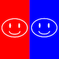 f:id:yayoi-taka:20131228125642p:image