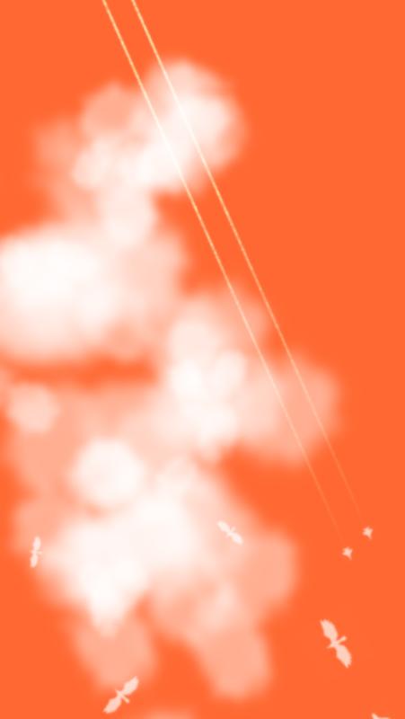 f:id:yayoi-taka:20140408220824p:image