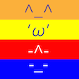 f:id:yayoi-taka:20140904212906p:image