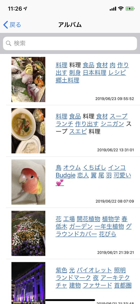 f:id:yayoi-taka:20190624055513p:plain