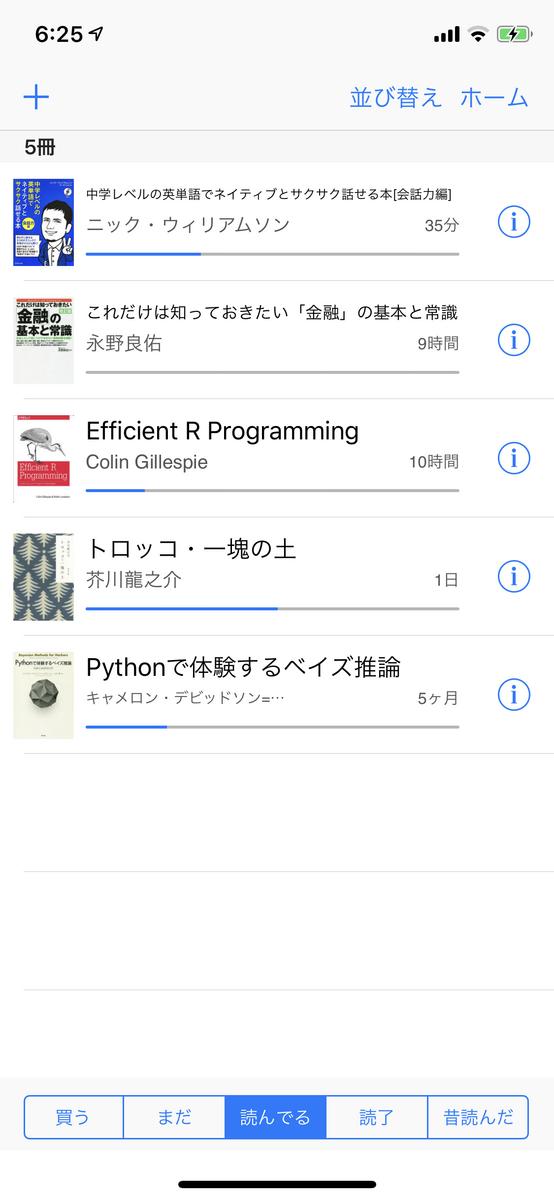 f:id:yayoi-taka:20190806062715p:plain