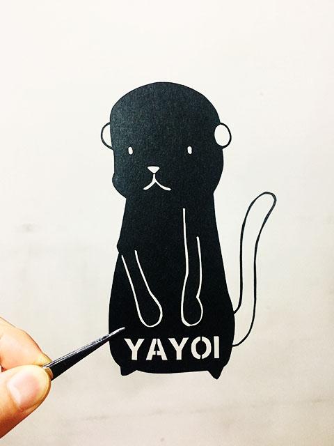 f:id:yayoi0004:20170121085102j:plain