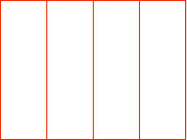 f:id:yayoi0004:20170223203407j:plain