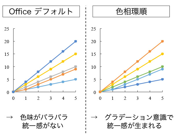 f:id:yayoi0004:20170725205843j:plain