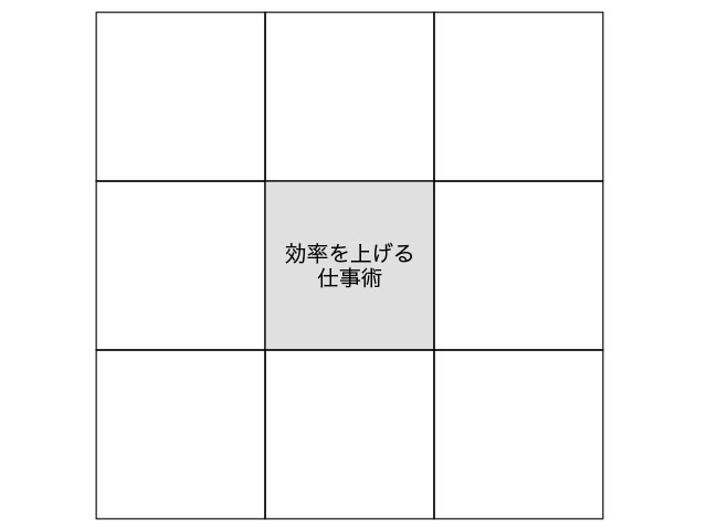 f:id:yayoi0004:20170814191546j:plain
