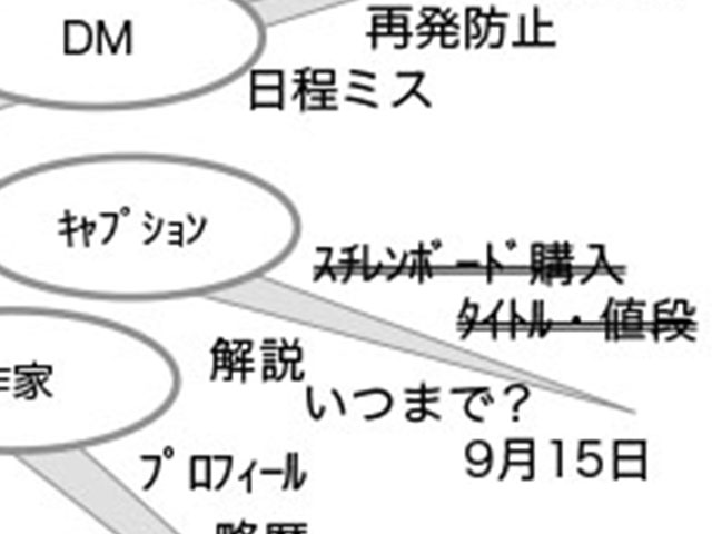 f:id:yayoi0004:20170822221453j:plain