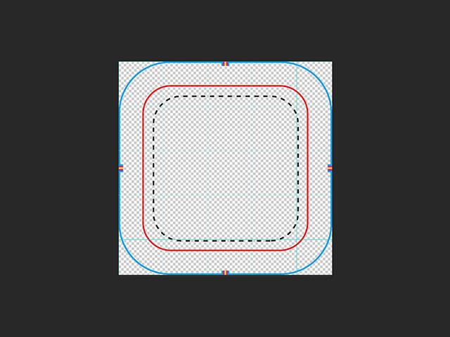 f:id:yayoi0004:20170830211124j:plain