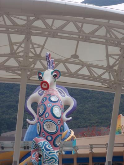 f:id:yayoi_international:20110214174634j:image