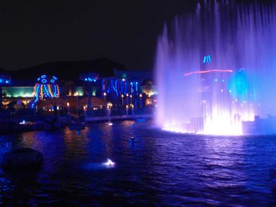 f:id:yayoi_international:20110214175849j:image
