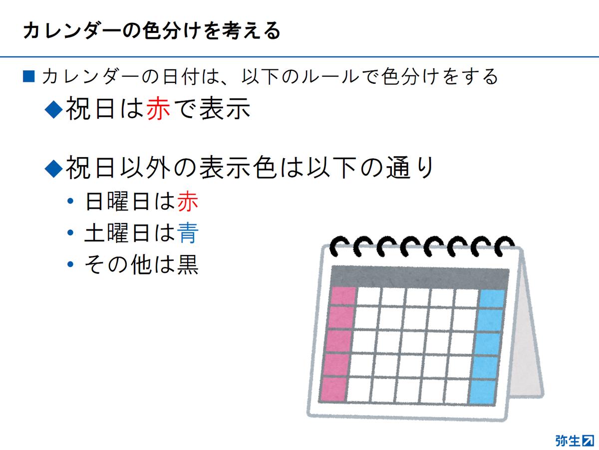 f:id:yayoikato:20210329122538p:plain