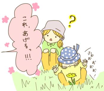 f:id:yazakana:20160516172517p:plain