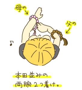 f:id:yazakana:20160523000700p:plain