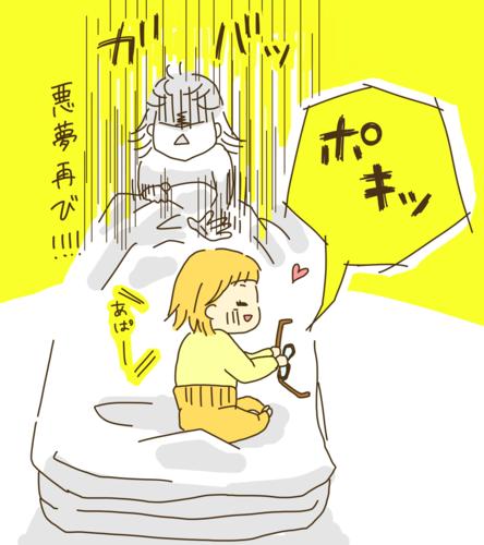 f:id:yazakana:20160601001917p:plain