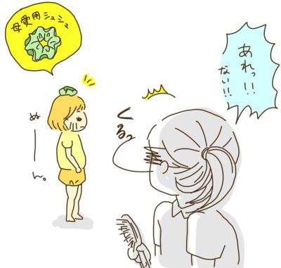 f:id:yazakana:20160610020024p:plain