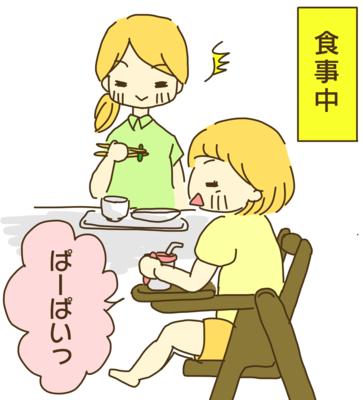 f:id:yazakana:20160614233905p:plain