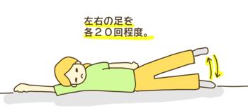 f:id:yazakana:20160619003245p:plain