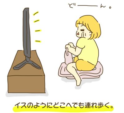f:id:yazakana:20160625193418p:plain