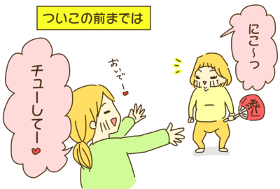 f:id:yazakana:20160630013102p:plain