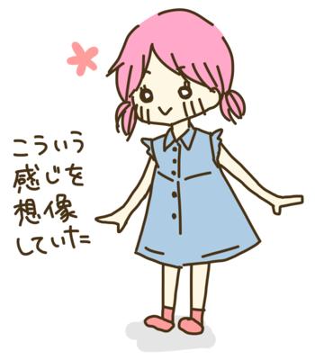 f:id:yazakana:20160721002449p:plain