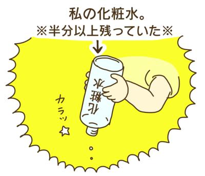 f:id:yazakana:20160811003519p:plain