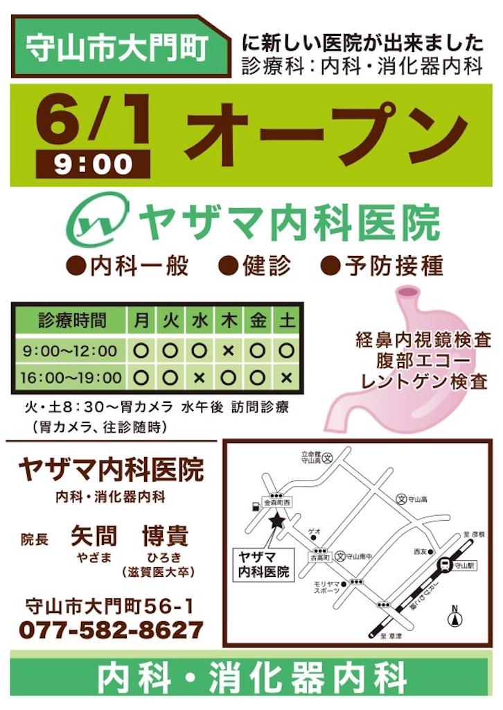 f:id:yazamanaika:20170525223558j:image