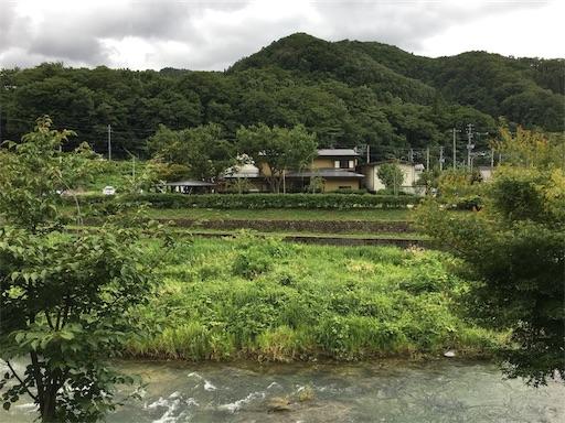 f:id:yazuya36:20190320122508j:image