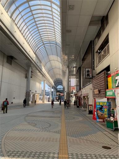 f:id:yazuya36:20190329123050j:image