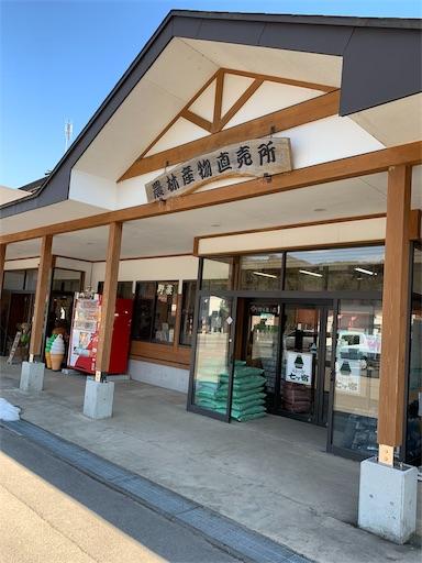 f:id:yazuya36:20190413194232j:image